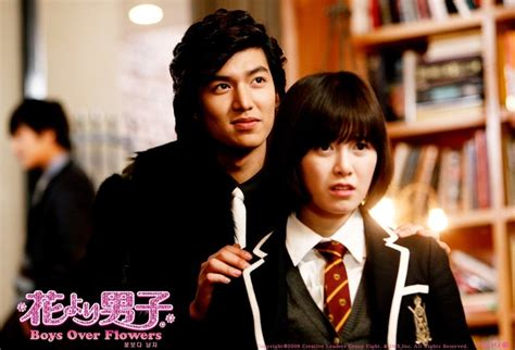 aktor film obsessed 17 best images about boys over flowers on pinterest boys