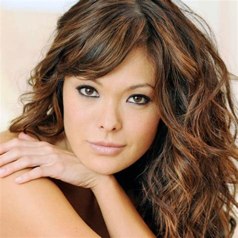 asian hair colors redefining the of best highlighting tips for