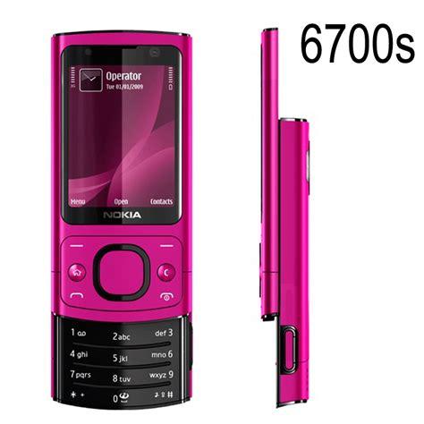 pink mobile phone popular pink flip phones buy cheap pink flip phones lots