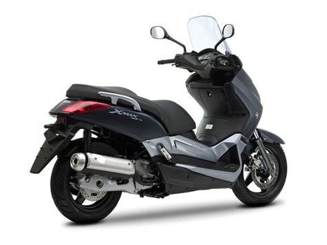Yamaha X Max yamaha xmax 125 review 2017 ototrends net