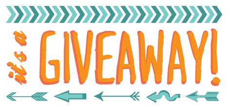 Competition Giveaways - ecommerce giveaway tips run a successful contest eastside co
