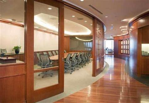 mark richey woodworking design  architectural