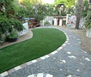 Florida Winter Vegetable Garden by Garden Amp Landscape Directory Hints Amp Tips Tips For