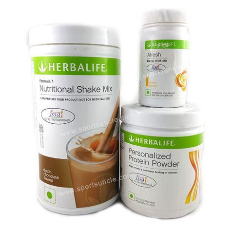 Herbalife F1 Shake herbalife f1 chocolate shake lemon afresh f3 protein