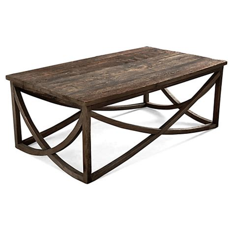 one kings lane coffee table one kings lane coffee table home design ideas and pictures