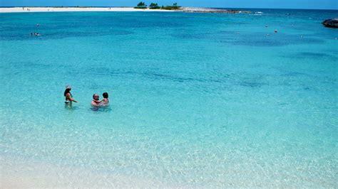 jp bahamas カリブ旅行 格安旅行予約ならエクスペディア