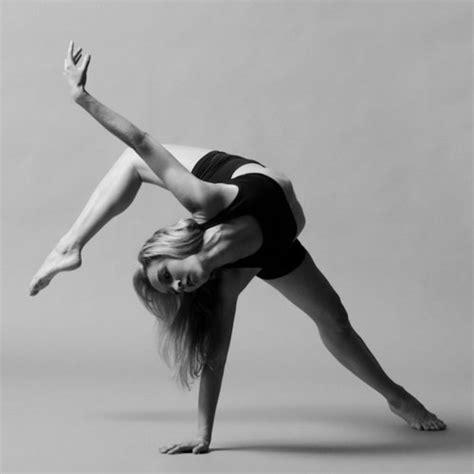 dance girl dance ballet beautiful dance girl image 674367 on favim com