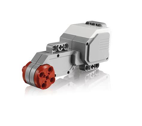 Lego 45503 Ev3 Medium Servo Motor ev3 large servo motor