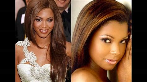 light hair color ideas light hair color ideas for skin
