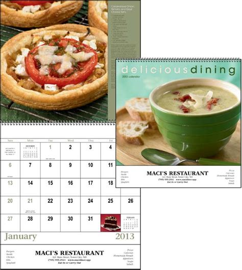Affordable Personalized Calendars 2014 Calendars Custom Printed Calendars Promotional Html