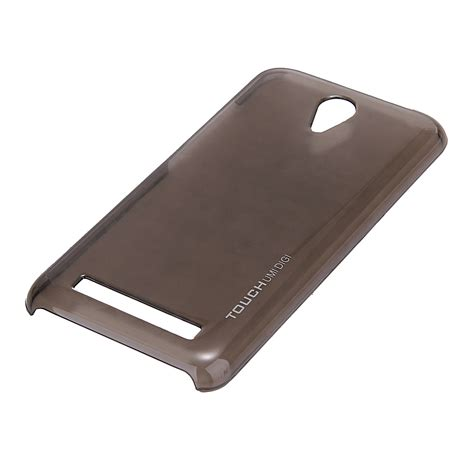 Vztec Transparant Plastic For Smartphone Limited buy hk stock original transparent pc umi touch