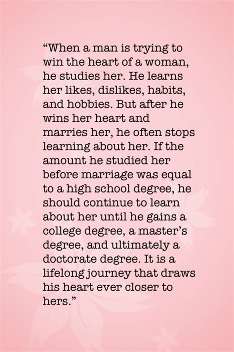 film quotes about marriage fireproof my marriage quotes quotesgram