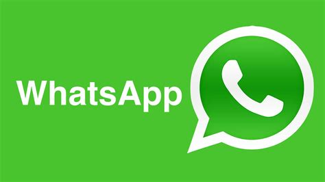 wallpaper whatsapp logo logo whatsapp android 5x1