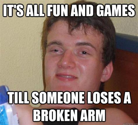 Broken Arm Meme - broken arm memes image memes at relatably com