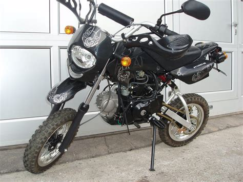 Mini Motorrad Kaufen Schweiz by Motorrad Occasion Kaufen Minibike Alle Shineray Xy125