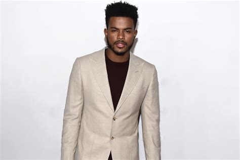 trevor jackson age american actor archives page 2 of 9 the celebs closet