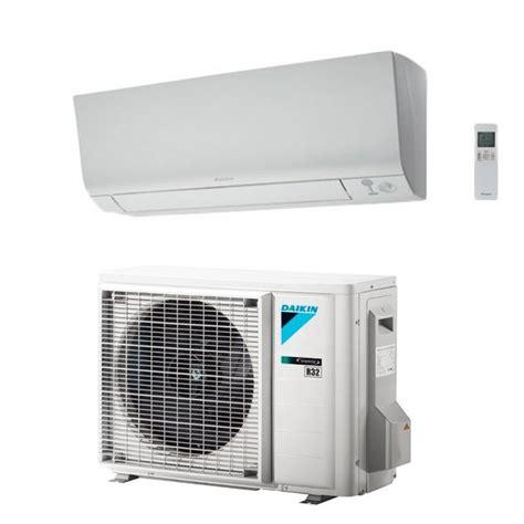 Ac Daikin Portable daikin ftxm20m rxm20m9 air conditioner