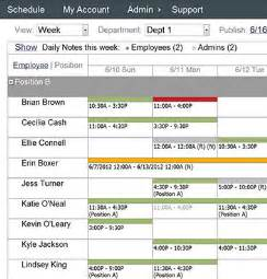 free scheduling templates for employee scheduling employee work schedule template shift scheduling