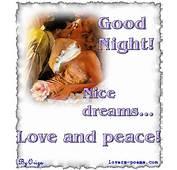 Good Night Images With Shayari  Fun 4 Photo