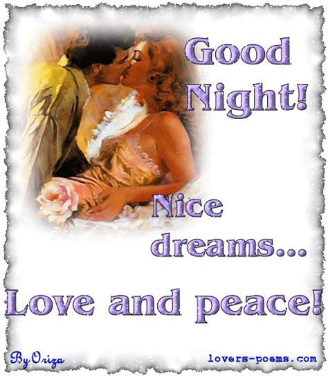 Home 187 good night 187 good night wallpaper 187 good night images with