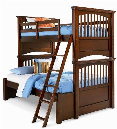 Bunk Bed Headboard by Bunk Bed Bedroom Furniture For