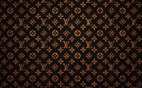 vf louis vuitton pattern art papersco