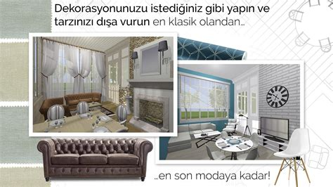 home design 3d paid version apk home design 3d gold apk indir 100 home design 3d gold