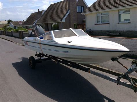 boat fenders on gumtree snipe trailer buy sale and trade ads find the right price