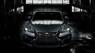 Lexus Dealer Jacksonville Fl Lexus Of Jacksonville Serving Jacksonville Fl New