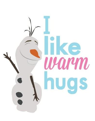 frozen wallpaper quotes frozen images frozen quotes hd wallpaper and background