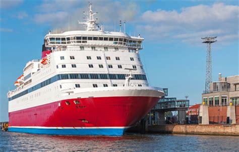 ferry verb vocabulary list transportation