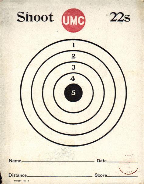 remington printable turkey targets 187 remington 22 repeater targets gallery targets