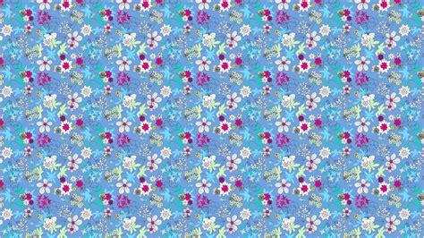 wallpaper kawaii flower flowers desktop cute wallpaper wallpapers 1337037