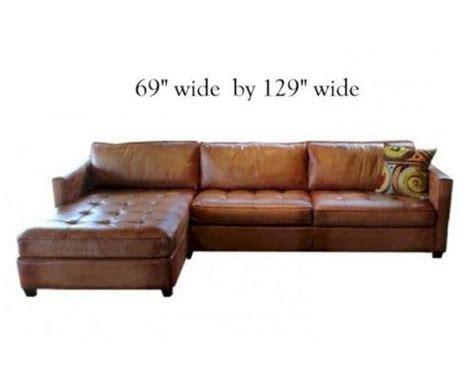 leather sectional sofas toronto best 25 leather sectional sofas ideas on