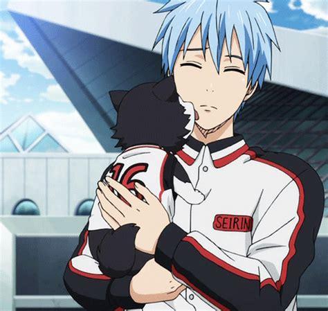 kuroko no basuke facebook themes and skins articles de meiky tagg 233 s quot kuroko no basket ღ quot mangakemi