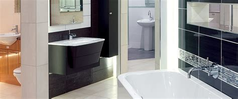 bathroom showrooms leicester bathroom showroom of qs supplies leicester uk
