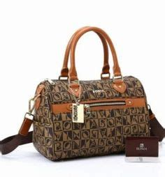 Tas Wanita Lv Speedy Colour Coklat the world s catalog of ideas