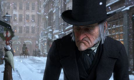 why a christmas carol was a flop for dickens books the