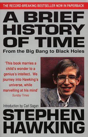 record of a brief japanese novellas books a brief history of time stephen hawking