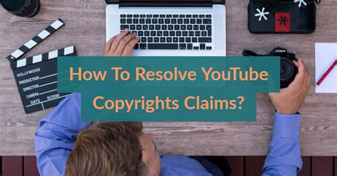 Copyright Claims by Tunepocket How To Resolve Copyright Claims