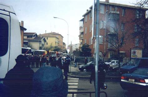 marozzi roma candela candela roma autobus 28 images portacandela deruta a