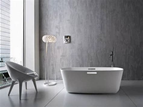 simple modern bathroom designs 35 modern bathroom ideas for a clean look