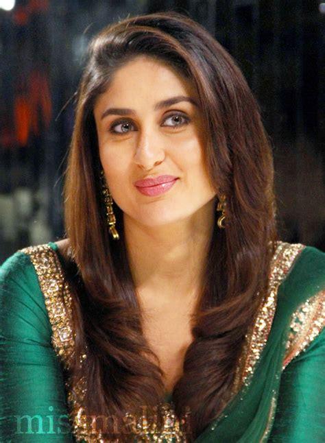 film india kareena kapoor kareena kapoor profile indian film star actress