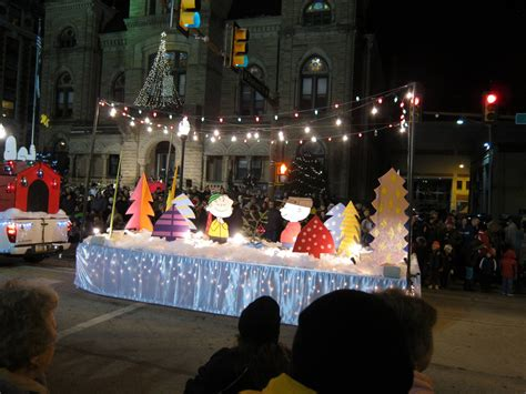 44 best before parade images snap parade float ideas on