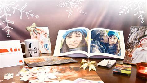 weihnachtsgeschenke schnelle weihnachtsgeschenke schnelle jennies