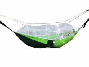 gestell hängestuhl h 228 ngematte mit moskitonetz h ngematte mit moskitonetz und