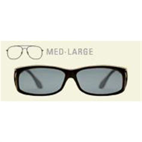 cocoons 174 overx wide line polarized sunglasses tortoise