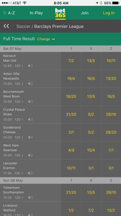bet365 site on mobile bet365 mobile soccer superbet sportsbook
