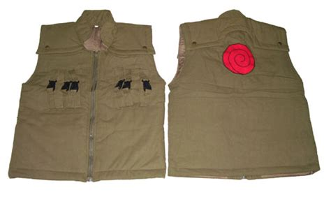 Gv M6 Jaket Vest Rompi jakarta brighter after a droll and out rossrightangle