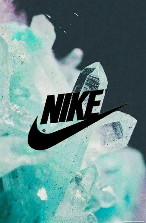 nike background athletics wallpaper p